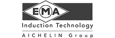 roller-logo_0022_EMA-AICHELIN-Group_4C.p