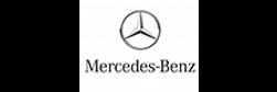 roller-logo_0000_Mercedes-Benz-logo-2.pn