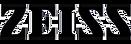 roller-logo_0006_logo-zeiss.png