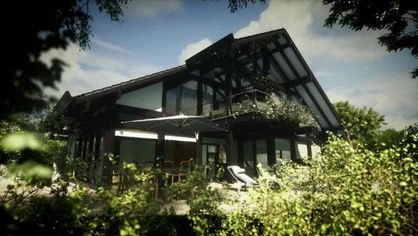 FLOCK Haus Imagefilm