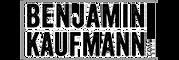 roller-logo_0017_logo-benjammin-kaufmann