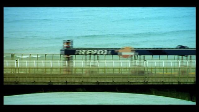 Repsol Commercial