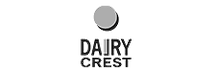 roller-logo_0023_dairy.png