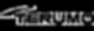 roller-logo_0008_logo-terumo.png