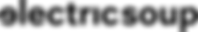 ES_Logo_RGB_white_2.png