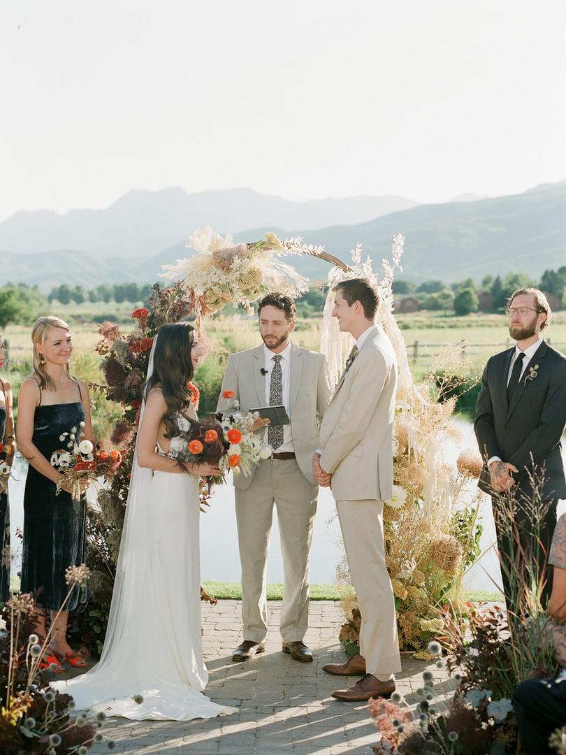 monica_ryan_film_wedding_0197.jpg