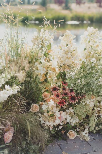 190824-Wes-Victoria-Wedding-14446.jpg