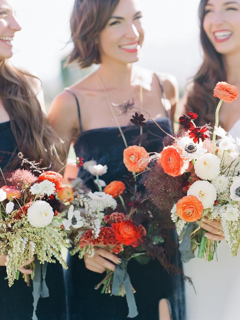 monica_ryan_film_wedding_0239.jpg