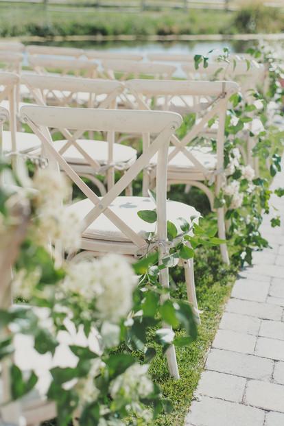 190824-Wes-Victoria-Wedding-14078.jpg