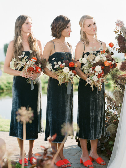 monica_ryan_film_wedding_0205.jpg
