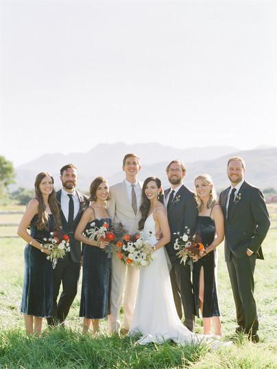 monica_ryan_film_wedding_0250.jpg