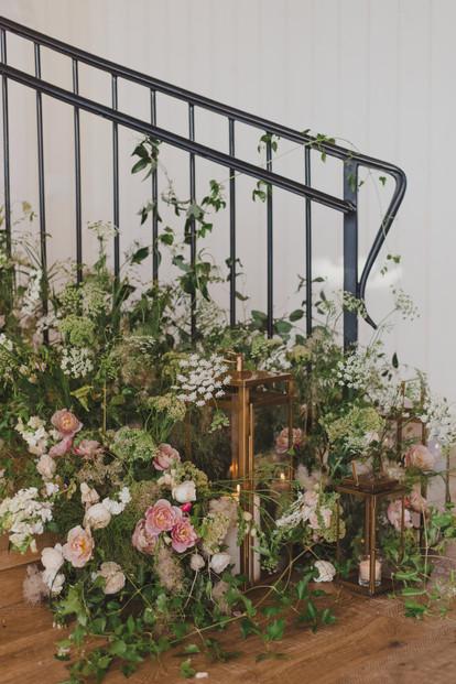 190824-Wes-Victoria-Wedding-16304.jpg