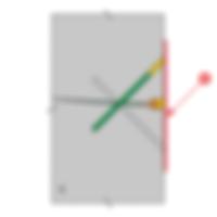 treschina-bolee-0.3-slabaya-filtrazia-ic