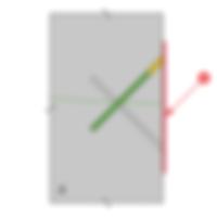 treschina-aktiv-vodopritok-icon.png