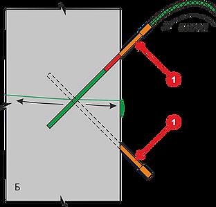 treschina-0.3-slabaya-filtrazia-02.png