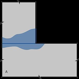 styk-stena-pol-slaby-vodopritok-smola-01