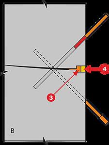 treschina-bolee-0.3-slabaya-filtrazia-03