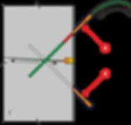treschina-bolee-0.3-slabaya-filtrazia-04