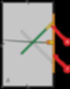 treschina-bolee-0.3-slabaya-filtrazia-05