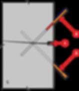 treschina-bolee-0.3-slabaya-filtrazia-02
