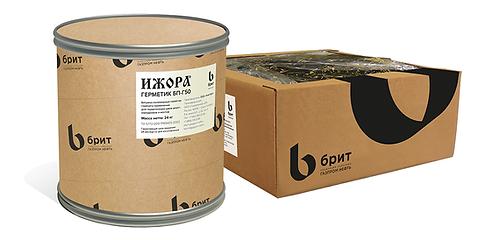 Box-Drum-Brit-Ijora-BPG50.png