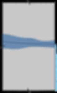 treschina-aktiv-vodopritok-01.png
