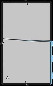 treschina-bolee-0.3-slabaya-filtrazia-01