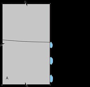 treschina-0.3-slabaya-filtrazia-01.png