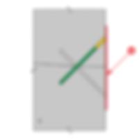treschina-0.3-slabaya-filtrazia-icon.png