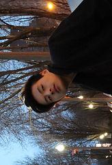 01_edited_edited_edited.jpg