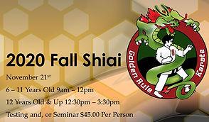 2020 Fall Shiai Small.jpg
