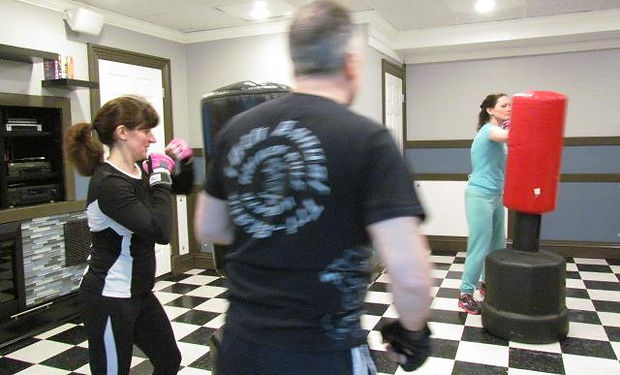 Conditioning KickBoxing 1.jpg