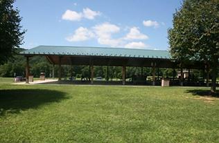 Pavilion 1.png