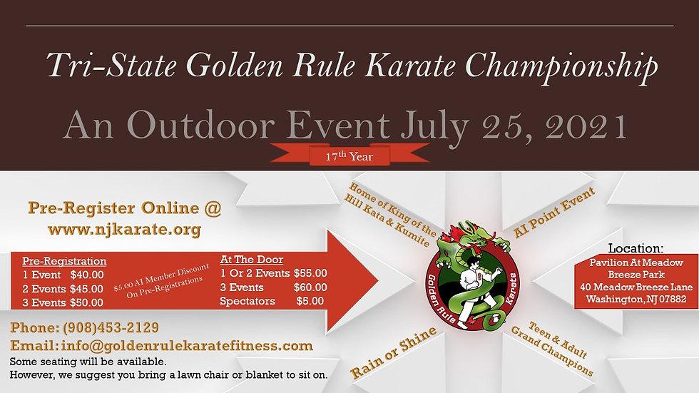 2021 Tournament Poster 2.jpg