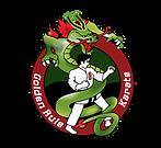 GRK_Dragon-transparent.png
