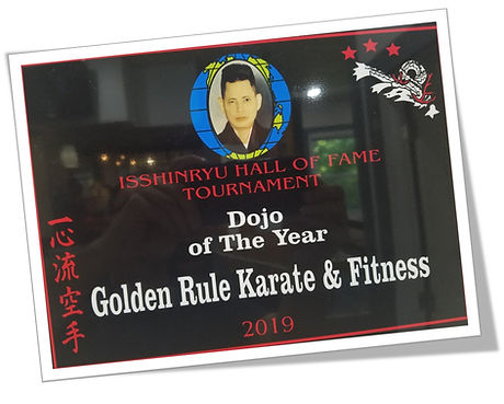 2019 IHOF Dojo of the Year.jpg