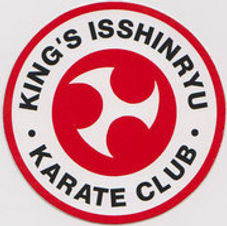King's Karate Logo.jpg