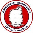AI Safe Student Logo.jpg