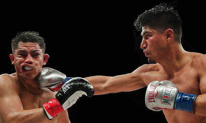 boxing-DAZN-Garcia-vs-Vargas-TX-Fight-Ni