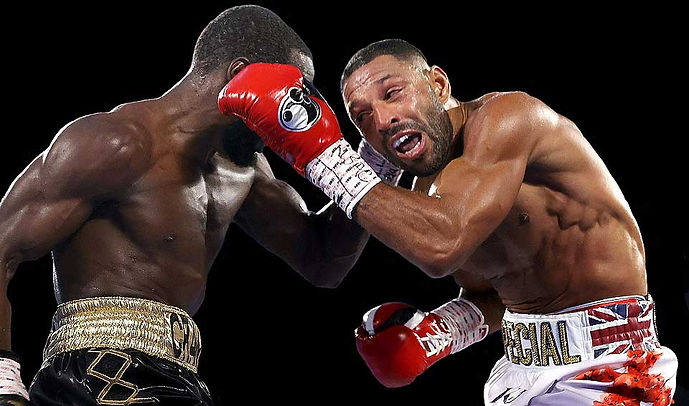 Terence_Crawford_vs_Kell_Brook_2.jpg