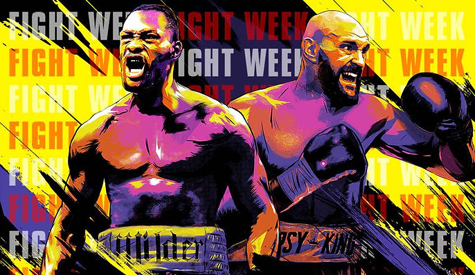 Wilder-Fury-Fight-Week.jpg
