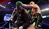 wilder getty fury 2-3.jpg
