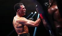 SHO-Benavidez-v-Ellis-Fight-Night-WESTCO