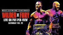 Wilder-Fury -3-Poster.jpg