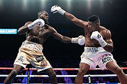 wilder-ortiz-rematch-hafey (7).jpg