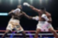 wilder-ortiz-rematch-hafey (7).jpg