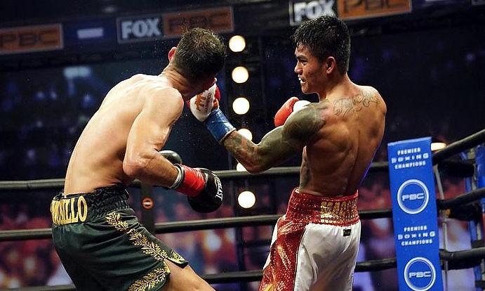 Magsayo-vs-Hermosillo-Fight-Night-SEAN-M