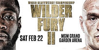 wilder fury 2 poster.jpg