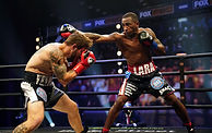 Lara_vs_Vendetti_Sean-Michael_Ham_TGB_Pr