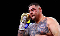 andy-ruiz-Getty-Richard-Heathcote.jpg